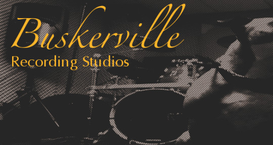 Photo of Buskerville/Premier