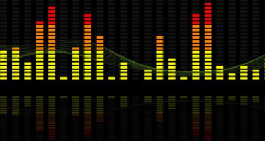 - Jay Lira Audio Production