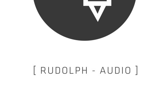 Photo of Rudolph|Audio