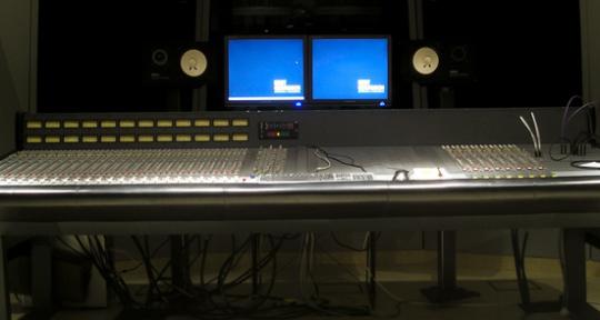 - Feinschliffstudio.de