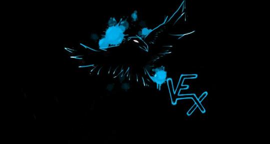 - Vex Audio