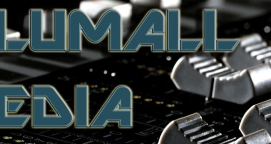 Mixing & Mastering - Killumall Media