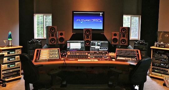 Photo of Future Disc LLC