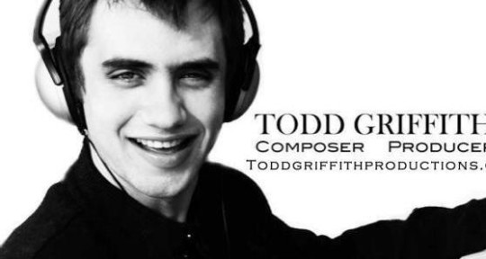 - Todd Griffith Productions