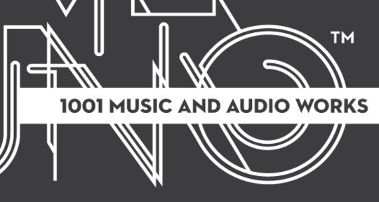 - MilUno Music & Audio Works