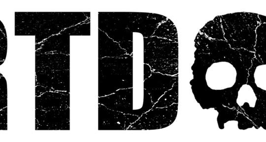 - RTD Studios