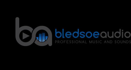- Bledsoe Audio
