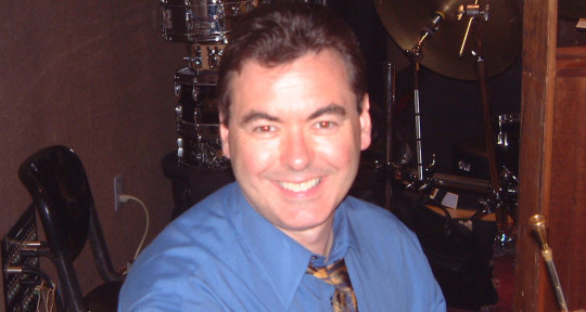 Photo of Brian D. A. O'Connor - Brian O'Connor Inc.