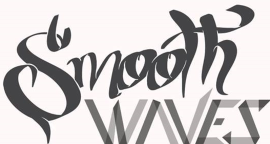 Photo of Smooth Waves Music
