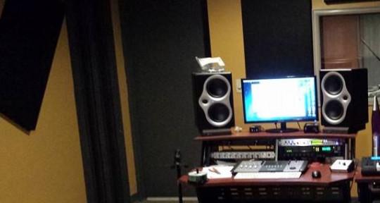 Photo of Gem City Studios