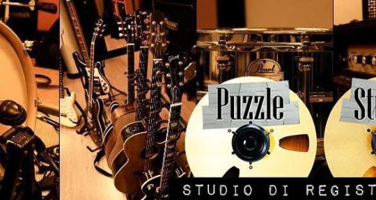 Photo of Puzzle Studios
