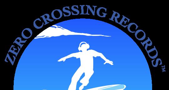 Photo of Zero Crossing Records