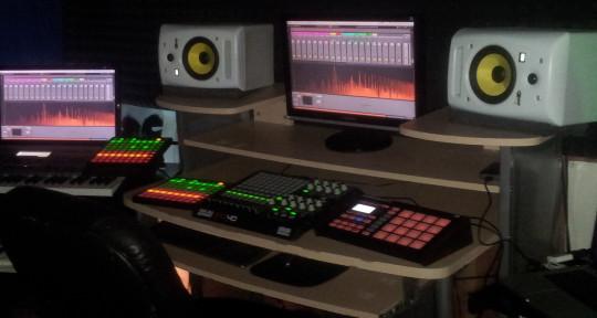 Photo of 129 Studios