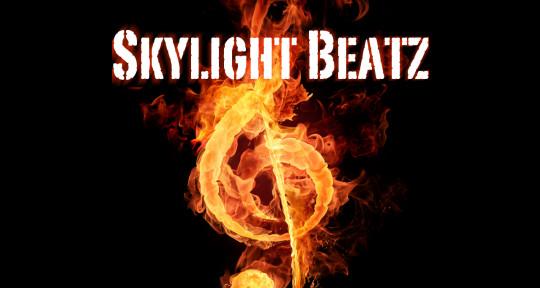 - Skylight Beatz