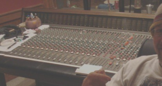 Photo of Songwriter Recordings and Production $20-$300