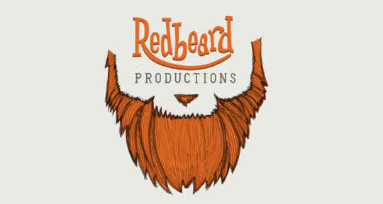 Photo of Red Beard Productions