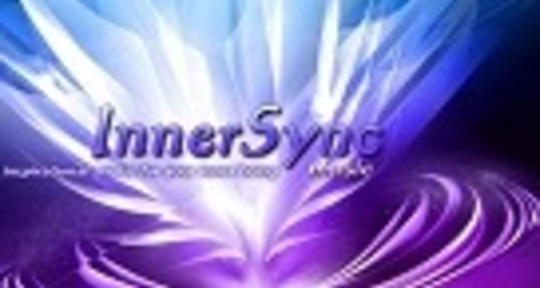 Photo of InnerSyncMusic