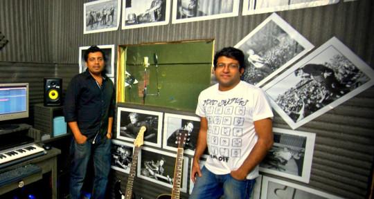 Photo of Studio Zero