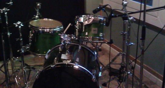 - Groov-A-Toon Studios