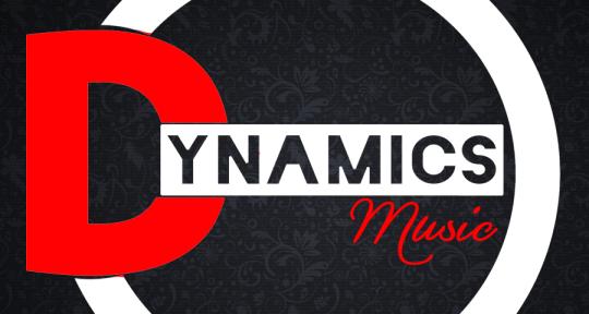 - Dynamics Music