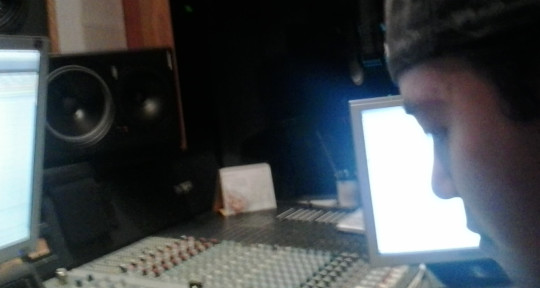 Photo of TO MIX STUDIO