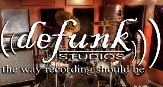 - Defunk Studios