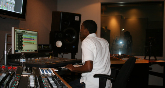 Professional Mixing&Mastering  - Online Mixing Studio