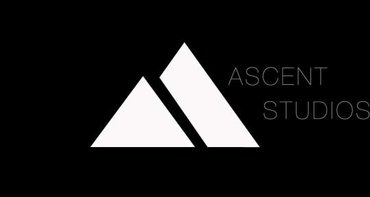 - Ascent Studios