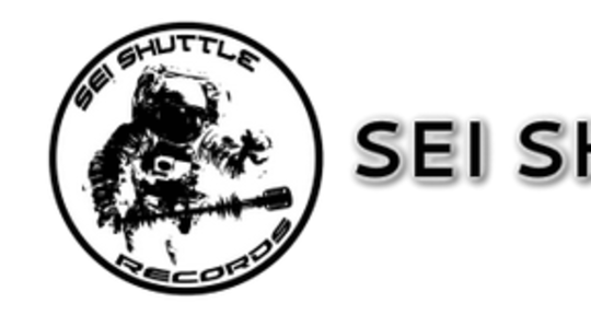 Photo of SEI SHUTTLE RECORDS