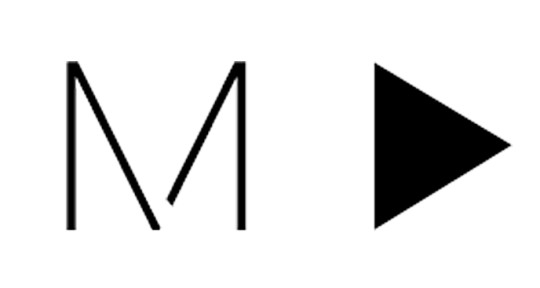 - XMusic