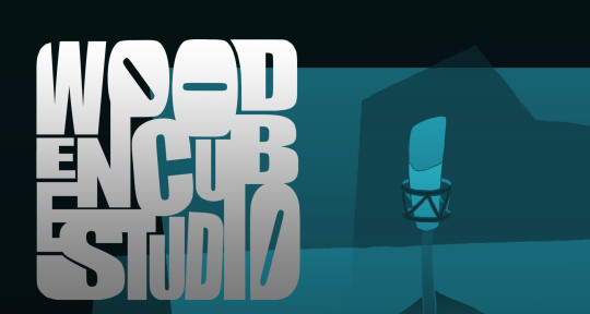 Mixing & Mastering - Wooden Cube Studio