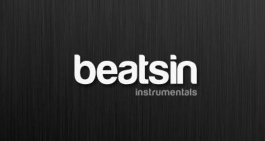 Photo of Beatsin
