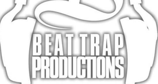 - BeatTrap Productions