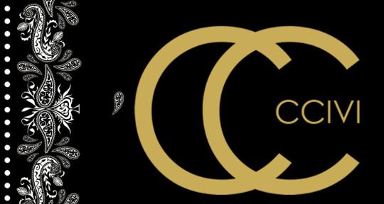 - CCIVI