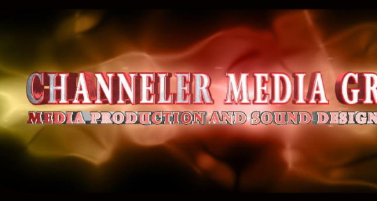 - Channeler Media Group