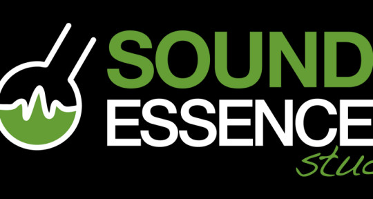 Photo of Sound Essence Studio