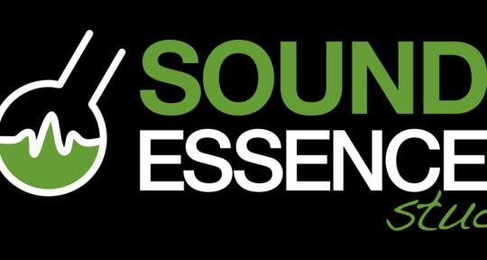 Mix, Master, Produce - Sound Essence Studio