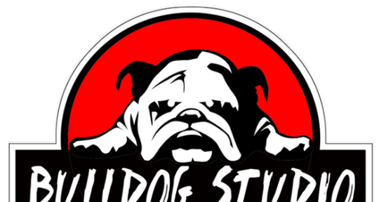 Photo of Bulldog Studio