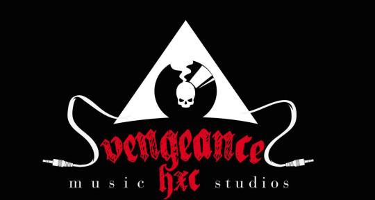 Remote Mixing, Edit & Master. - Vengeance HXC Studios
