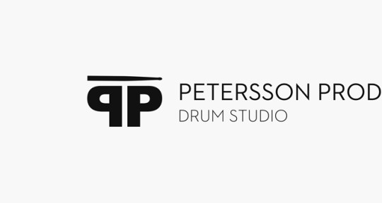 Photo of PPDrumStudio