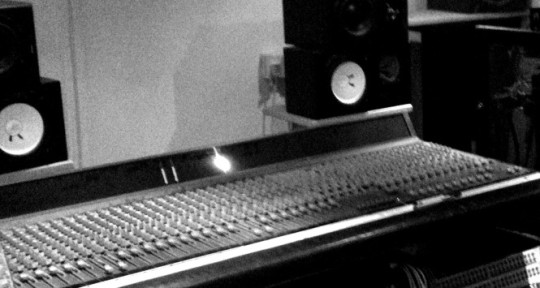Photo of 4127 Studios