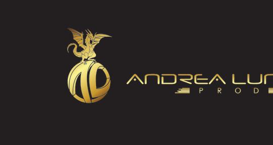 - Andrea Lunardi Prod