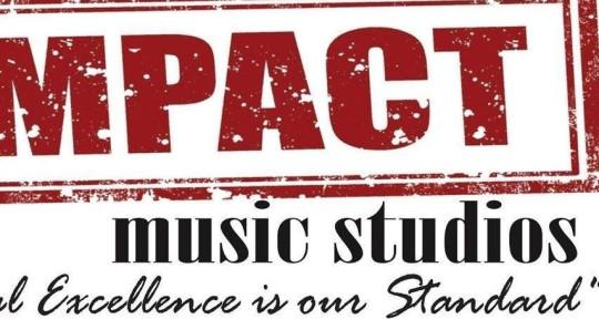 - Impact Studios