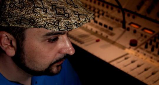 Photo of Fabio Musta