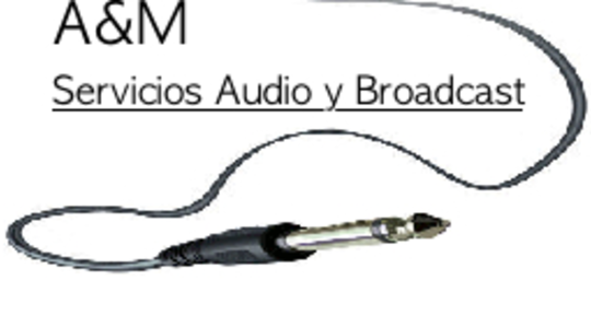 Photo of A&M audioservice