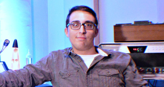 Indie Rated Mixing & Mastering - Berkley Adam Audio