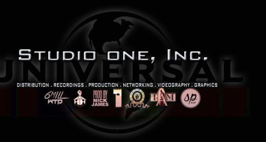 Photo of Studio One Inc
