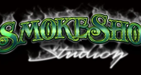 recording,production,engineer, - SMOKE SHOP STUDIO