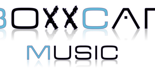 Music Producer - Boxxcar Music Factory