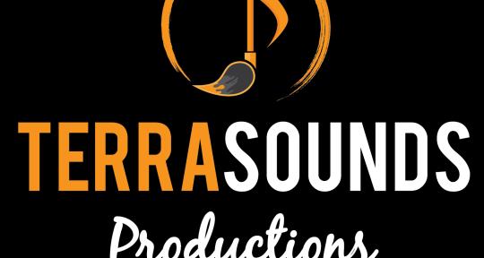Audio & Video Production - Terra Sounds